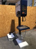 Box Column Drilling Machine ALZMETALL AC 25