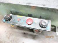 Eccentric Press 0992 AIDA JAPAN CI-4(2) 2001-Photo 3