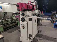 Universal Milling Machine LAGUN GMR152 2002-Photo 8