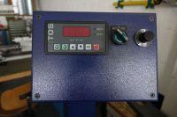 Universal-Drehmaschine SCHAUBLIN 102-80 2012-Bild 3
