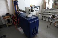 Universal-Drehmaschine SCHAUBLIN 102-80 2012-Bild 7