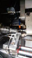 CNC frézka GLEASON P90WM 2009-Fotografie 5