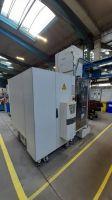CNC frézka GLEASON P90WM 2009-Fotografie 6