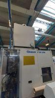 CNC frézka GLEASON P90WM 2009-Fotografie 7