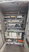 CNC frézka GLEASON P90WM 2009-Fotografie 8
