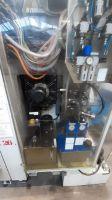 CNC frézka GLEASON P90WM 2009-Fotografie 10