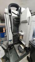 Vertikal CNC Fräszentrum HAAS VF-2SS 2015-Bild 16