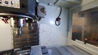 Vertikal CNC Fräszentrum HAAS VF-2SS 2015-Bild 6