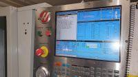 Vertikal CNC Fräszentrum HAAS VF-2SS 2015-Bild 9