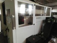 Centre dusinage horizontal CNC MIKRON HPM 800 U HD 2015-Photo 13