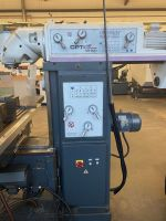 Universal Milling Machine OPTIMUM Optimill MT 200 2013-Photo 3