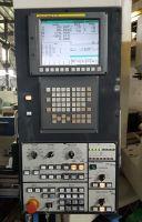 CNC Vertikal-Drehmaschine MAZAK A-16 M/C 1985-Bild 4