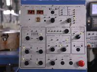CNC τόρνο κάθετη MAZAK A-16 M/C 1985-Φωτογραφία 6