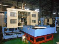 Tornio verticale CNC MAZAK A-16 M/C 1985-Foto 2