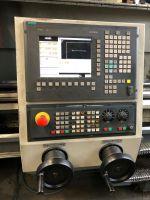 CNC Lathe FAT TUR 630A M N 2004-Photo 2