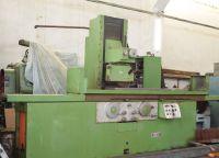 Máquina de superfície de moagem NAPOMAR RPO 320x1600