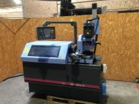 Circular Cold Saw MEP Tiger 350 CNC-FE