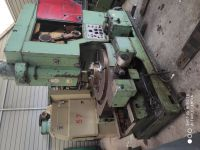 Gear Shaping Machine Stanko 5B161