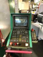 Fresadora CNC MAHO MH 800 E 1990-Foto 3