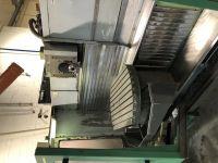 Fresadora CNC MAHO MH 800 E 1990-Foto 5