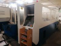 2D Laser TRUMPF Trumatic L 3030S