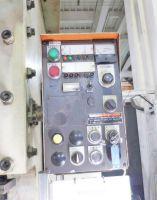 Эксцентриковый пресс 1001 AMADA JAPAN TP-80C-X2 2001-Фото 5