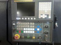 Токарный станок с ЧПУ (CNC) SCK 6166 2014-Фото 3