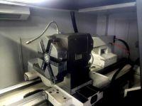 Токарный станок с ЧПУ (CNC) SCK 6166 2014-Фото 4