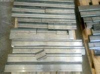 CNC prensa hidráulica ERMAK CNCAP-4100X200 2005-Foto 5