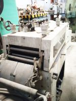 Straightening Machine 0822 CCS FEEDER AMADA ACCO53AFX 2001-Photo 2