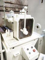 Straightening Machine 0822 CCS FEEDER AMADA ACCO53AFX 2001-Photo 3