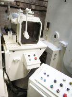 Straightening Machine 0822 CCS FEEDER AMADA ACCO53AFX 2001-Photo 5
