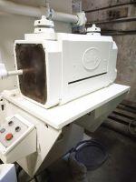 Rovnací stroj 0822 CCS FEEDER AMADA ACCO53AFX 2001-Fotografie 6