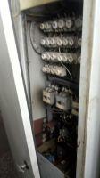 Токарный станок с ЧПУ (CNC) CHOFUM TZC32N1 с ЧПУ 1982-Фото 7
