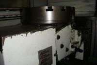 CNC-jyrsijä HERMLE UWF 600 1986-Kuva 5
