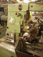 Wälzfräsmaschine PFAUTER P 250