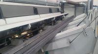 2D laser BLM LC5 FIBER COMBO 2016-Kuva 14