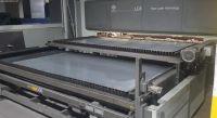 2D激光切割机 BLM LC5 FIBER COMBO 2016-照片 15