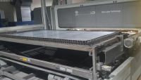 2D laser BLM LC5 FIBER COMBO 2016-Kuva 16
