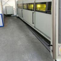 2D laser BLM LC5 FIBER COMBO 2016-Kuva 6