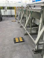 2D laser BLM LC5 FIBER COMBO 2016-Kuva 7