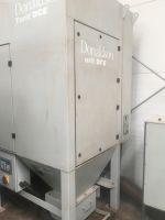2D激光切割机 BLM LC5 FIBER COMBO 2016-照片 8
