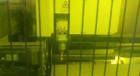 2D laser BLM LC5 FIBER COMBO 2016-Kuva 11