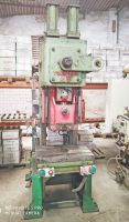 Eccentric Press  TP-45