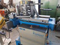 Profile Bending Machine PBT INDUMASCH 25 2014-Photo 3