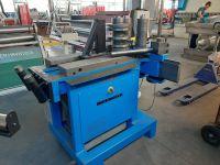 Profile Bending Machine PBT INDUMASCH 25 2014-Photo 4