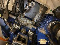 CNC torno automático Tongtai HS 22 M 2012-Foto 5