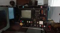 Fresadora horizontal TOS CNC KURIM FGSQ 63 1990-Foto 3