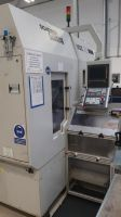 Tokarka CNC SCHERER FEINBAU VDZ 80 DS 2008-Zdjęcie 3
