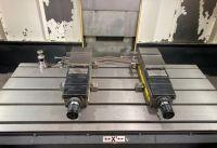 Centro de mecanizado vertical CNC MAS MCV 1016 2018-Foto 2